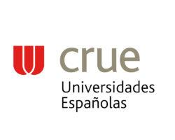 Jornadas de Crue-Internacionalización y Cooperación